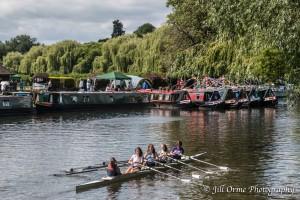 150704 6 River Festival