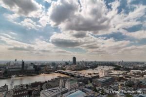 150807 14 St Paul's Golden Gallery view-Edit