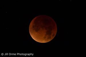 150928 01 lunar eclipse 3.39
