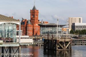 151018 05 Cardiff Bay-2