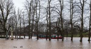 160208 08c flooding-Pano