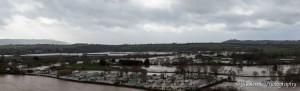 160208 13a flooding-Pano