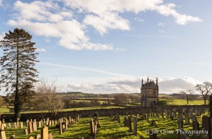 160222 13a Campden church-Pano