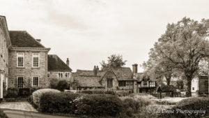 160509 5 Evesham heritage pano-2