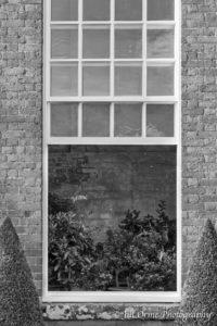 160325 08 Hanbury Hall-Edit