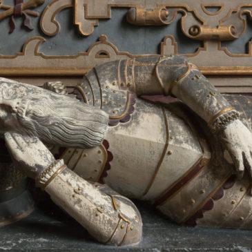 Playknight of the Year, 1605