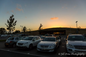 160925-5-gloucester-services