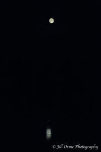 161016-7-hunters-moon