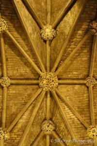 161104-11-pershore-abbey
