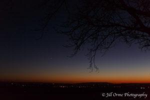 161128-09-sunset
