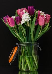 03 flowers